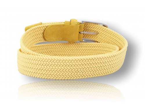 C073/35 belt elastic tape woven available in 6 colors