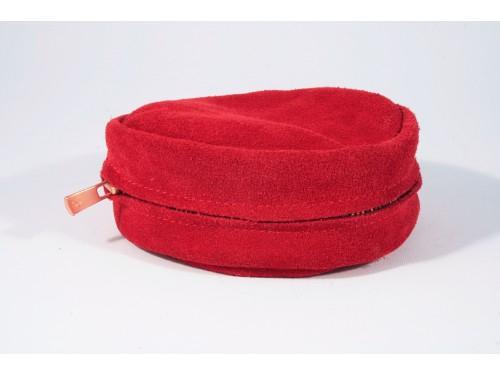 Belt elastic tape woven fluorescent dyes