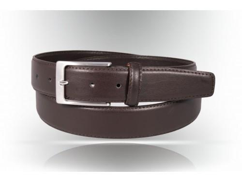 Y009/35 Cintura Vera Pelle diversi colori
